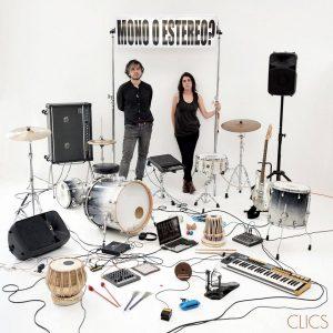 """Mono o Estéreo? publica el single """"Iguales Distintos"""""""