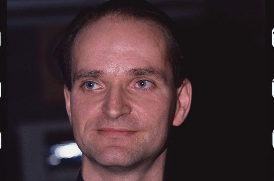 A los 73 años muere Florian Schneider, co-fundador de Kraftwerk
