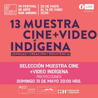 VII Festival Arica Barroca