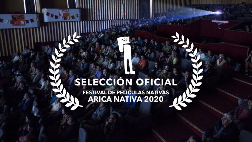 Con películas de todo el mundo, 15 Festival Arica Nativa presenta selección oficial