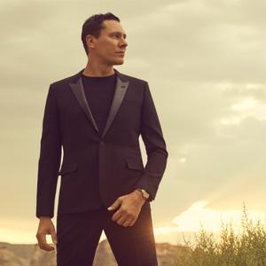Atlantic Records da la bienvenida a TIËSTO, pestrigioso productor dj ganador del GRAMMY® lo celebra con la salida de un esperado nuevo single «THE BUSINESS»