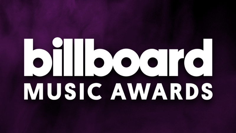 Billie Eilish, Post Malone y Kanye West lideran nominaciones en los Billboard Music Awards 2020