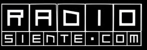 Radio Siente