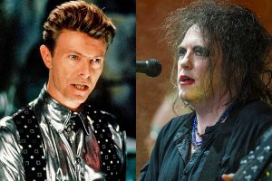 De David Bowie a The Cure: Suben las Peel Sessions de cientos de bandas a YouTube