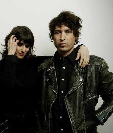 [PODCAST] Entrevista a Lautaro Vera guitarrista de «Intimate Stranger»