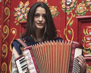 VII Festival Arica Barroca, desde casa