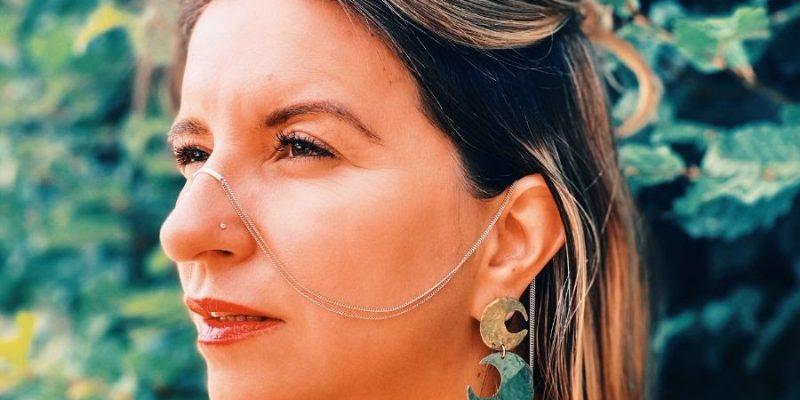 "Sil Romero vuelve con el single ""Vale la Pena"""