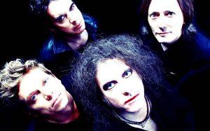 The Cure reeditan «Wild Mood Swings» por su 25 aniversario.