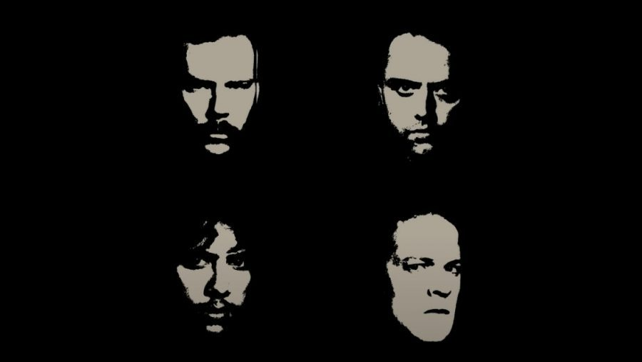Metallica celebrará el 30 aniversario de Black Album, con reedición y disco tributo.